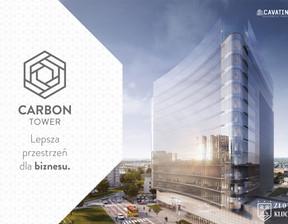 Biurowiec do wynajęcia, Wrocław Fabryczna, 1500 m²