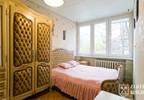 Mieszkanie na sprzedaż, Wrocław Os. Powstańców Śląskich, 46 m²   Morizon.pl   9317 nr5