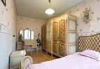 Mieszkanie na sprzedaż, Wrocław Os. Powstańców Śląskich, 46 m²   Morizon.pl   9317 nr7