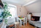 Mieszkanie na sprzedaż, Wrocław Pracze Odrzańskie, 44 m² | Morizon.pl | 2971 nr2