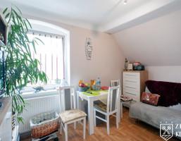 Morizon WP ogłoszenia | Mieszkanie na sprzedaż, Wrocław Pracze Odrzańskie, 44 m² | 8931