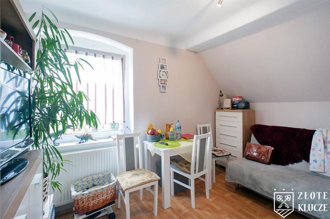 Morizon WP ogłoszenia   Mieszkanie na sprzedaż, Wrocław Pracze Odrzańskie, 44 m²   8931