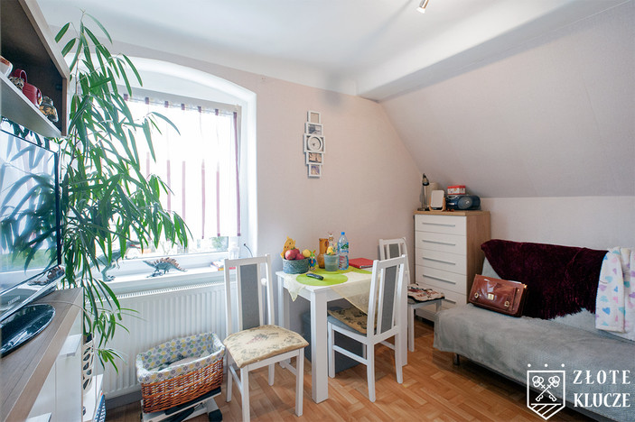 Mieszkanie na sprzedaż, Wrocław Pracze Odrzańskie, 44 m² | Morizon.pl | 2971