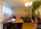 Mieszkanie na sprzedaż, Wrocław Os. Powstańców Śląskich, 46 m²   Morizon.pl   9317 nr3