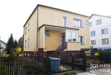 Dom na sprzedaż, Wrocław Muchobór Mały, 188 m²