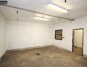 Lokal użytkowy do wynajęcia, Siemianowice Śląskie Michałkowice, 56 m²