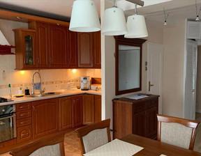Mieszkanie na sprzedaż, Łódź Śródmieście, 67 m²