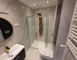 Morizon WP ogłoszenia | Mieszkanie na sprzedaż, Łódź Widzew, 54 m² | 8640