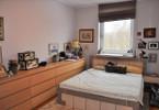 Morizon WP ogłoszenia | Mieszkanie na sprzedaż, Łódź Widzew, 83 m² | 9577