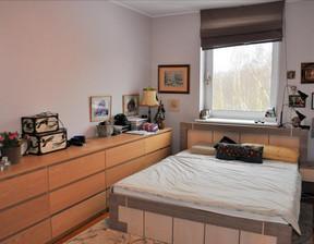 Mieszkanie na sprzedaż, Łódź Widzew, 83 m²