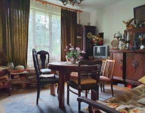 Mieszkanie na sprzedaż, Ostrołęka Kolberga, 52 m²
