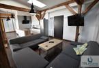 Morizon WP ogłoszenia   Mieszkanie na sprzedaż, Katowice Śródmieście, 100 m²   7411