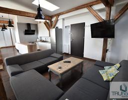 Morizon WP ogłoszenia | Mieszkanie na sprzedaż, Katowice Śródmieście, 100 m² | 7411
