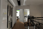 Dom na sprzedaż, Oława Ferdynanda Magellana, 129 m²   Morizon.pl   4644 nr5