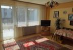 Dom na sprzedaż, Częstochowa Lisiniec, 110 m²   Morizon.pl   8184 nr8