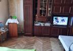 Dom na sprzedaż, Kraków Os. Oficerskie, 270 m² | Morizon.pl | 1889 nr6