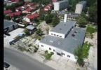 Magazyn, hala do wynajęcia, Skarbimierz Kasztanowa 21, 245 m²   Morizon.pl   6780 nr5