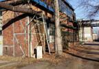 Obiekt na sprzedaż, Zabrze Zaborze, 901 m² | Morizon.pl | 0759 nr3
