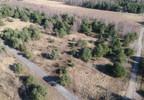 Działka na sprzedaż, Szymanówek, 3350 m²   Morizon.pl   1418 nr2