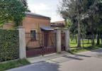 Dom do wynajęcia, Piaseczno, 64 m² | Morizon.pl | 5516 nr11