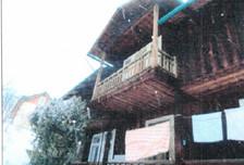 Dom na sprzedaż, Szczawnica, 132 m²