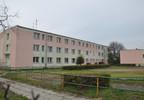 Obiekt na sprzedaż, Sieradz Tuwima 2, 1163 m² | Morizon.pl | 2905 nr2