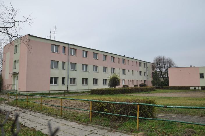 Obiekt na sprzedaż, Sieradz Tuwima 2, 1163 m² | Morizon.pl | 2905
