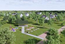 Działka na sprzedaż, Leszno, 3019 m²
