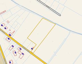 Działka na sprzedaż, Ośno Lubuskie, 7989 m²