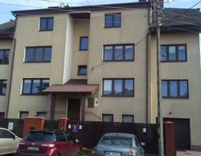 Mieszkanie na sprzedaż, Zielonka Dolna, 205 m²