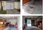 Mieszkanie na sprzedaż, Rybnik Mglista 6b, 53 m²   Morizon.pl   0420 nr3