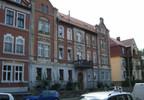 Mieszkanie na sprzedaż, Dzierżoniów, 38 m² | Morizon.pl | 8070 nr3