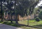 Dom do wynajęcia, Piaseczno, 64 m² | Morizon.pl | 5516 nr10