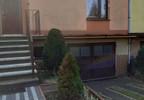 Dom na sprzedaż, Częstochowa Lisiniec, 110 m²   Morizon.pl   8184 nr12