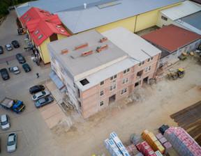 Lokal użytkowy do wynajęcia, Tarnów, 654 m²