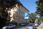 Obiekt na sprzedaż, Kłodzko, 406 m² | Morizon.pl | 0186 nr2