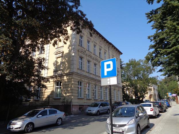 Obiekt na sprzedaż, Kłodzko, 406 m² | Morizon.pl | 0186