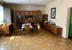 Dom na sprzedaż, Częstochowa, 137 m² | Morizon.pl | 4751 nr6