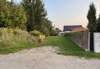 Działka na sprzedaż, Skierniewice Miła 40, 990 m²   Morizon.pl   7625 nr4