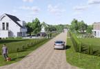 Morizon WP ogłoszenia | Działka na sprzedaż, Leszno, 3372 m² | 7415