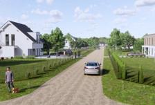 Działka na sprzedaż, Leszno, 3372 m²