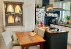 Morizon WP ogłoszenia | Mieszkanie na sprzedaż, Konstancin-Jeziorna Przyjacielska, 95 m² | 8921