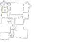 Kawalerka na sprzedaż, Wodzisław Śląski Dębowa 45, 34 m² | Morizon.pl | 3675 nr7