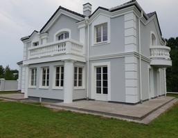 Morizon WP ogłoszenia | Dom na sprzedaż, Warszawa Wesoła, 316 m² | 0914