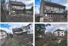 Działka na sprzedaż, Mętków Piasczysta, 1779 m²