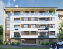 Morizon WP ogłoszenia | Mieszkanie na sprzedaż, Łódź Górna, 57 m² | 9024