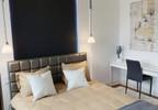 Mieszkanie na sprzedaż, Poznań Chwaliszewo, 54 m² | Morizon.pl | 0662 nr9