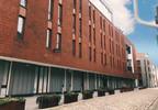 Mieszkanie na sprzedaż, Poznań Chwaliszewo, 54 m² | Morizon.pl | 0662 nr15