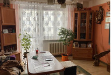 Mieszkanie na sprzedaż, Wodzisławski (pow.), 47 m²