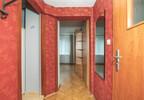Mieszkanie na sprzedaż, Kraków Olsza, 101 m² | Morizon.pl | 2876 nr7